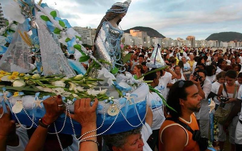 ARTE E CULTURA | Descubra a Essência do Rio | Agenda Bafafá