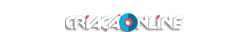 Logo Criação Online